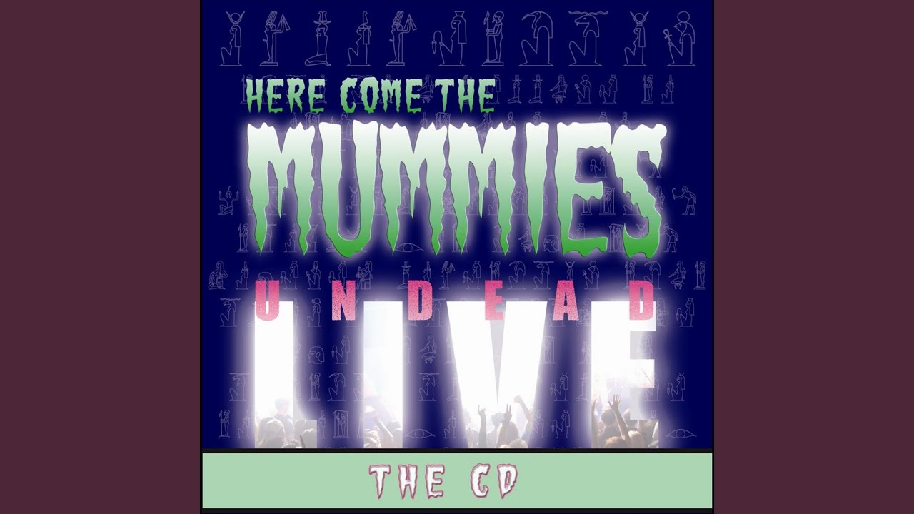 funky-little-baby-here-come-the-mummies-topic