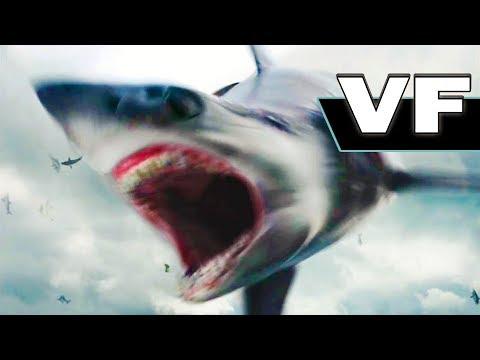 shАrknado-5-bande-annonce-(film-de-requins---2017)