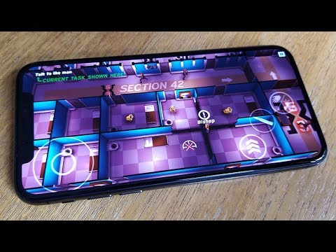 Top 5 Best Third Person Shooting Games For IOS / Android 2018 - Fliptroniks.com