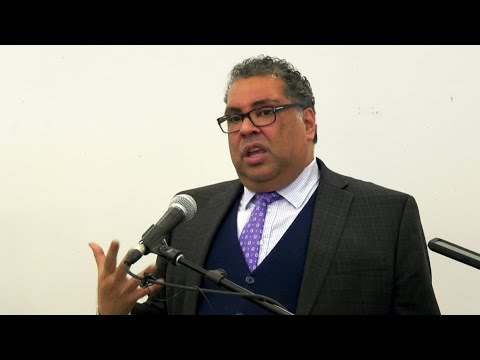 Nenshi warns the rate of COVID-19 infection in Calgary is double what's being reported in India