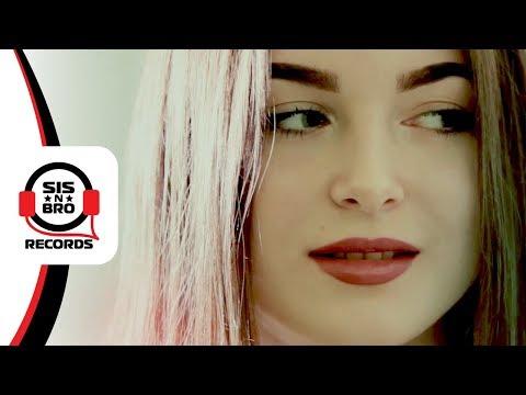 Cantec nou: Victoria Soimu - Zbor (Official Video)