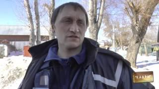 Кадры 103. Челябинская городская служба спасения.(, 2016-03-30T06:07:54.000Z)