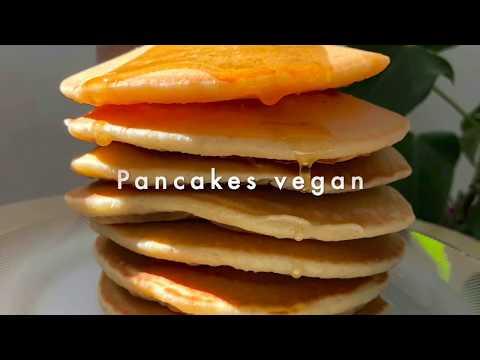 recette-pancakes-vegan-de-tout-au-naturel-(facile-et-rapide)