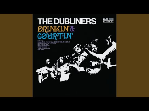 the dubliners quare bungle rye 1993 digital remaster