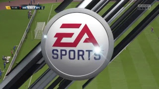 Boavista FC vs desportivo da barca
