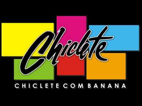 CHICLETE BAIXAR 2013 BANANA DE PALCO MP3 COM MUSICAS