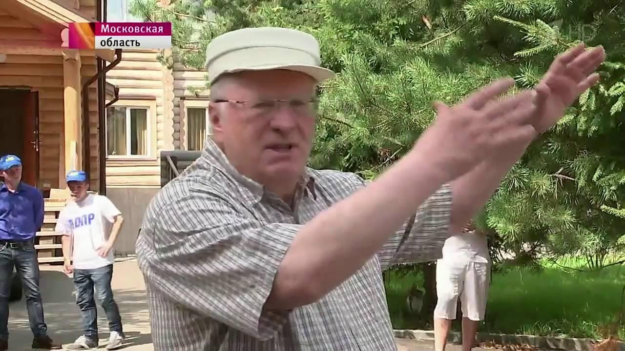 12 сен 2018. Района стала фермером и делает сыр и сгущенку из козьего молока. В прошлом психолог, а ныне фермер из красноярского края.