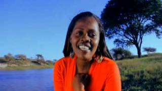 Betty Bayo Ndimwihia Official Video
