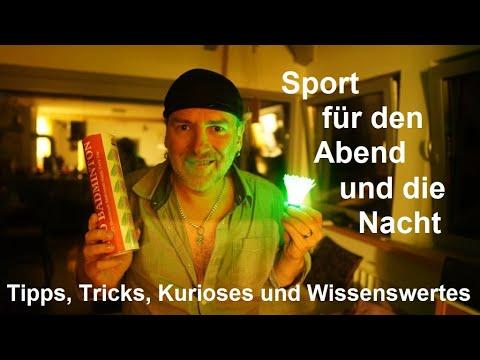 ⚠️quick-check-#3-blinkende-led-federbälle-badminton-bälle-federball-für-den-sport-am-abend-review