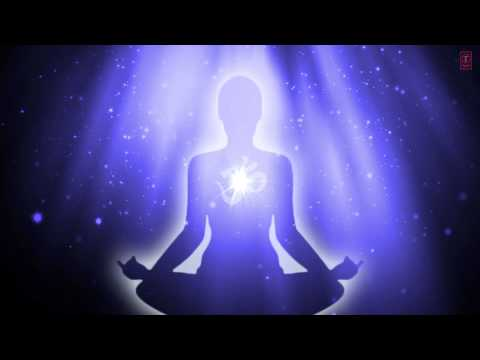 Om Chanting 108 times By Hariharan [Full Video Song] Shivalay