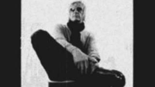 Paul Weller - The Bottle.wmv