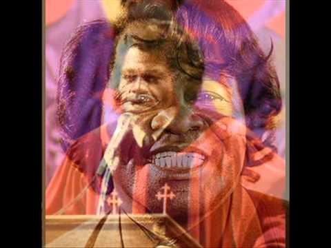 James Brown  Funky Good Time
