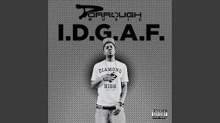 I.D.G.A.F.