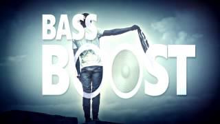 Felix Jaehn - Ain't Nobody (Loves Me Better) ft Jasmine Thompson(BASS BOOSTED).wmv