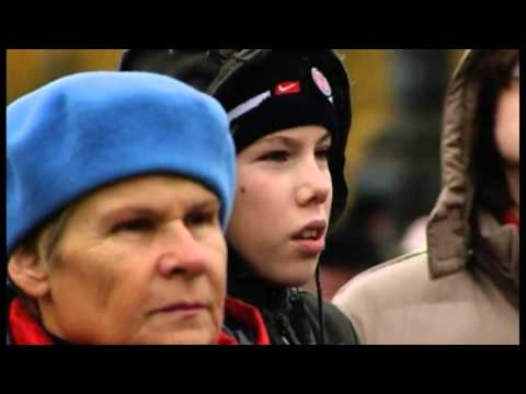 post soviet latvia 6 Documentary Lengh AMAZING Documentary