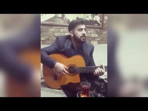 Sohret Memmedov Menim Ureyim ( Whatsapp üçün status)