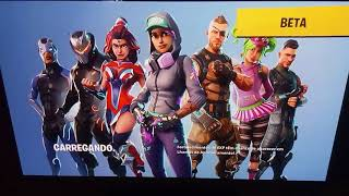 "FORTNITE: COMMENT JOUER LE BUG ""SAVE THE WORLD"" POUR FREE-PS4/XBOX ONE"