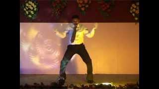 Best dance ever mukkala