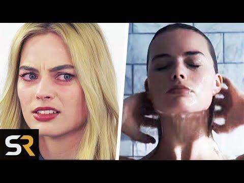 10 Scenes Actors Regret Agreeing To Film