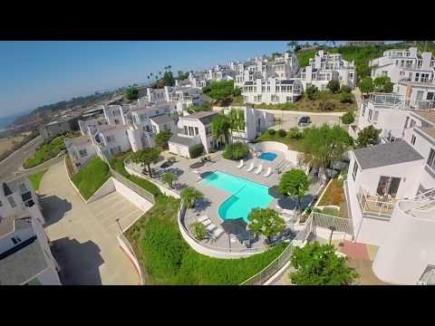 Solana Beach Home For Sale