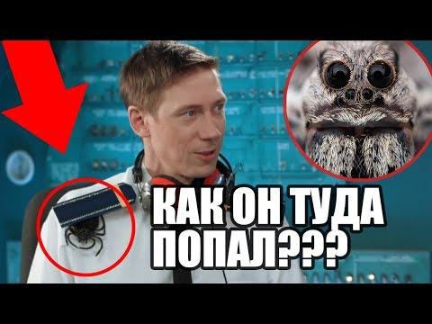 Самые смешные СМС приколы!)