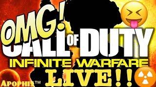 ON FIRE!!! | KD IS HOT! | Call of duty infinite warfare |