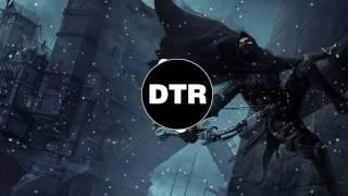 Rettchit - Annihilate (Feat. Frosti) [DUBSTEP]