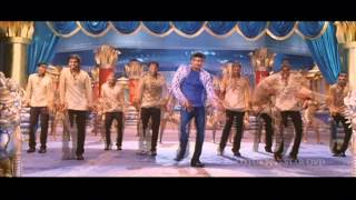 Vijay in vachukkava unnai mattum song (remix song)