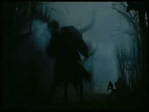 Sleepy Hollow - Saratoga
