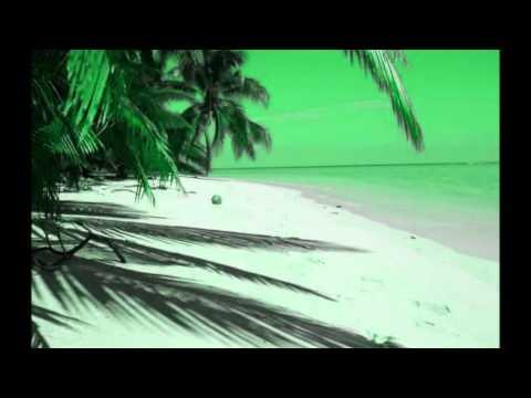 Mixan Crew- Angelo (PNG Music, Autonomous Region Of Bougainville)