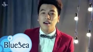 Chuỗi Ngày Vắng Em Remix - Trương Ngôn [Official]