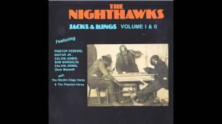 The Nighthawks - Jacks & Kings Vol. I & II ( Full Album ) 1977