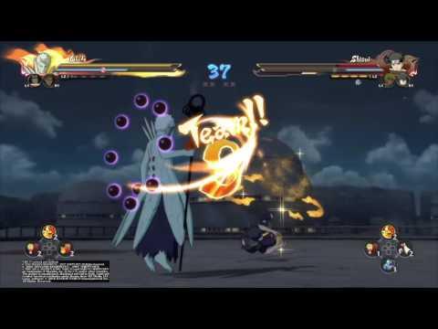 NARUTO SHIPPUDEN™: Ultimate Ninja® STORM 4_20161012164903  