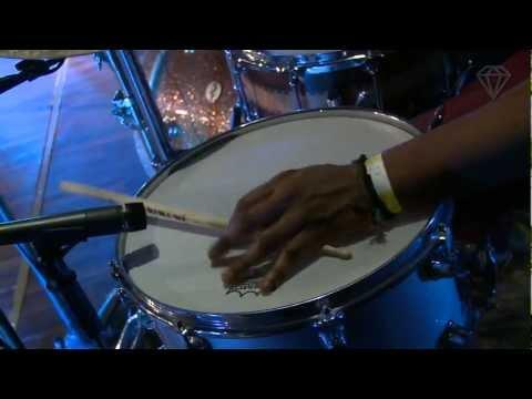 Austin Peralta - No 6 (LIVE at Cine Joia 13/SET/12)