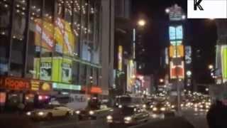 Paradiso Rhythm / Late Night NY Rendezvous