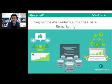 Mejorar la conversión de tus campañas de AdWords con Google Analytics
