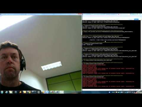 csiro-face-analysis-sdk:-example---webcam