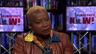 Angélique Kidjo: Don
