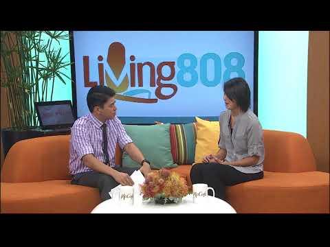 Living808 Honolulu CC - April Acquavella - Carpentry