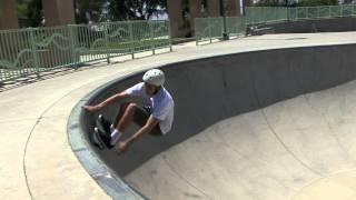 Ripstik Video 70