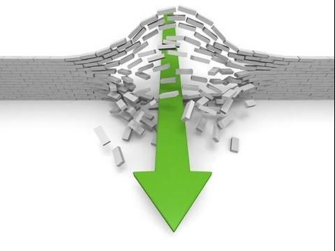 Der Zielnavigator - Ziele schneller und leichter erreichen