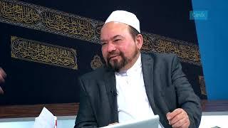 İslamiyet'in son din olmasının hikmeti nedir?
