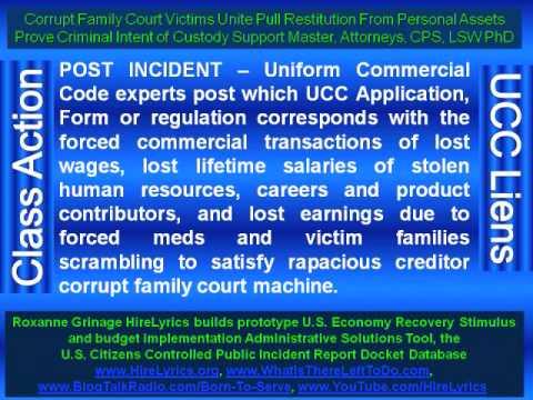 Philadelphia Corruption Fern Caplan Tim Possenti J...