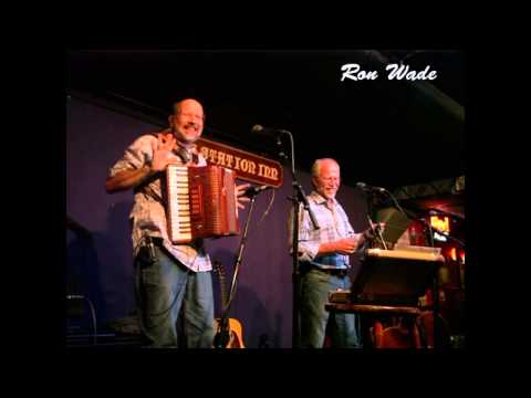 Buddy Greene, Jeff Taylor,  Classical Medley  5320