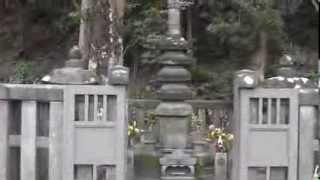 鎌倉の名所百選ー源頼朝の墓はなぜ小さいのか、日本権力構造の謎である ...