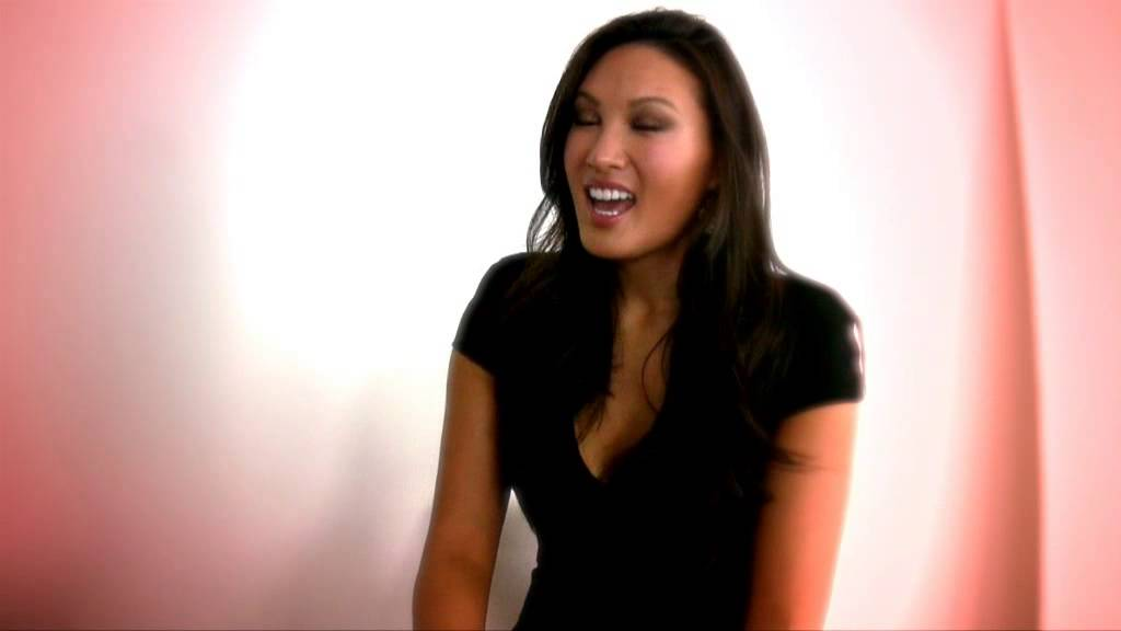 Mina Chang - D Magazine The 10 Most Beautiful Women In -8230
