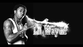 Lil Wayne - Reppin Time