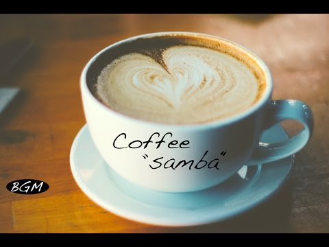 Cafe Music - Instrumental Music - Background music - Music for work,Study