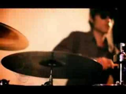 Rumput Laut   official video Siska Song