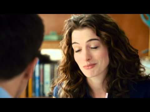 Love & Other Drugs - Trailer